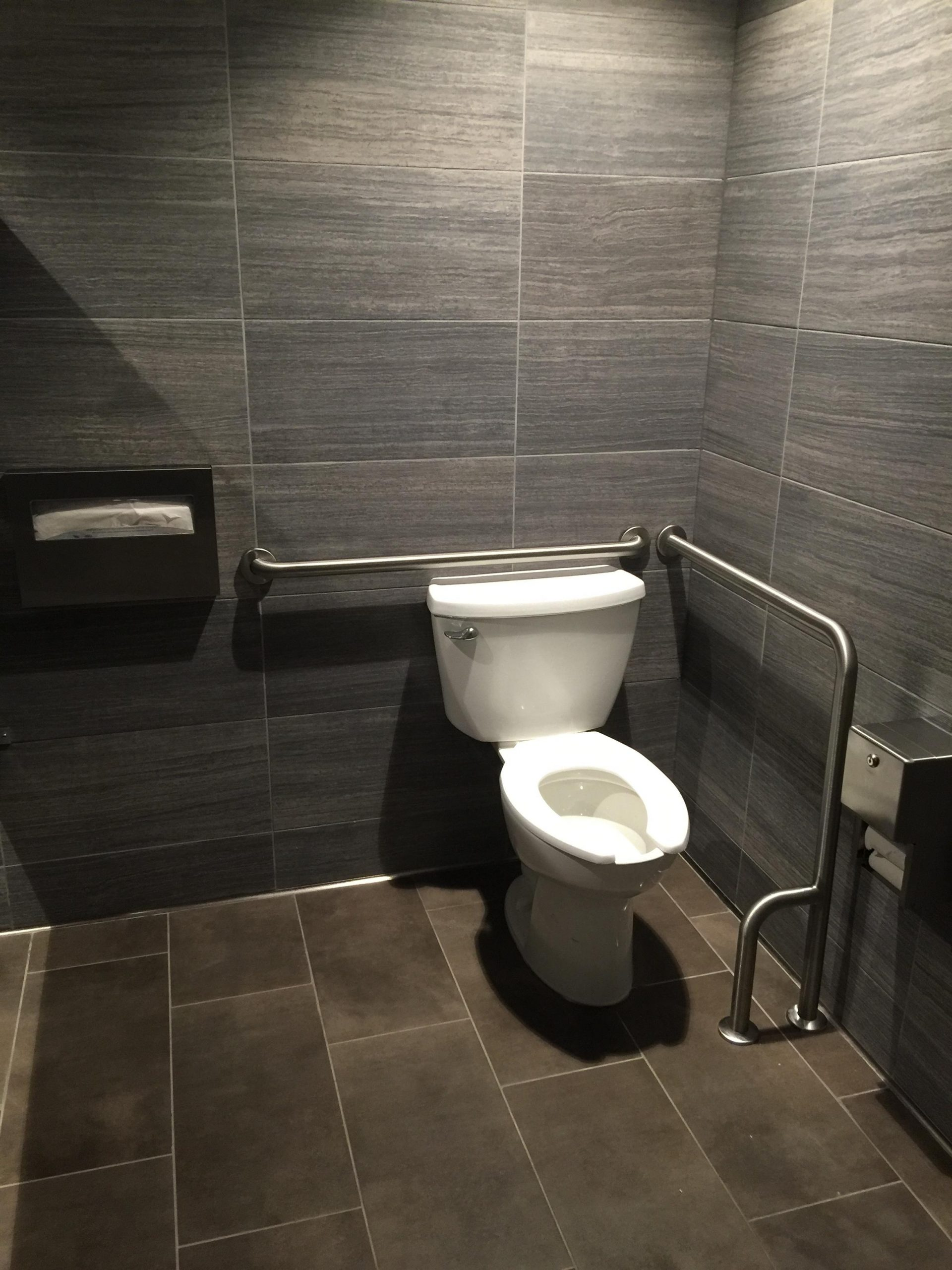 Ada Restroom Requirements: What Is Wrong With This Picture? 10+ Ada Bathroom Design Guidelines Ideas