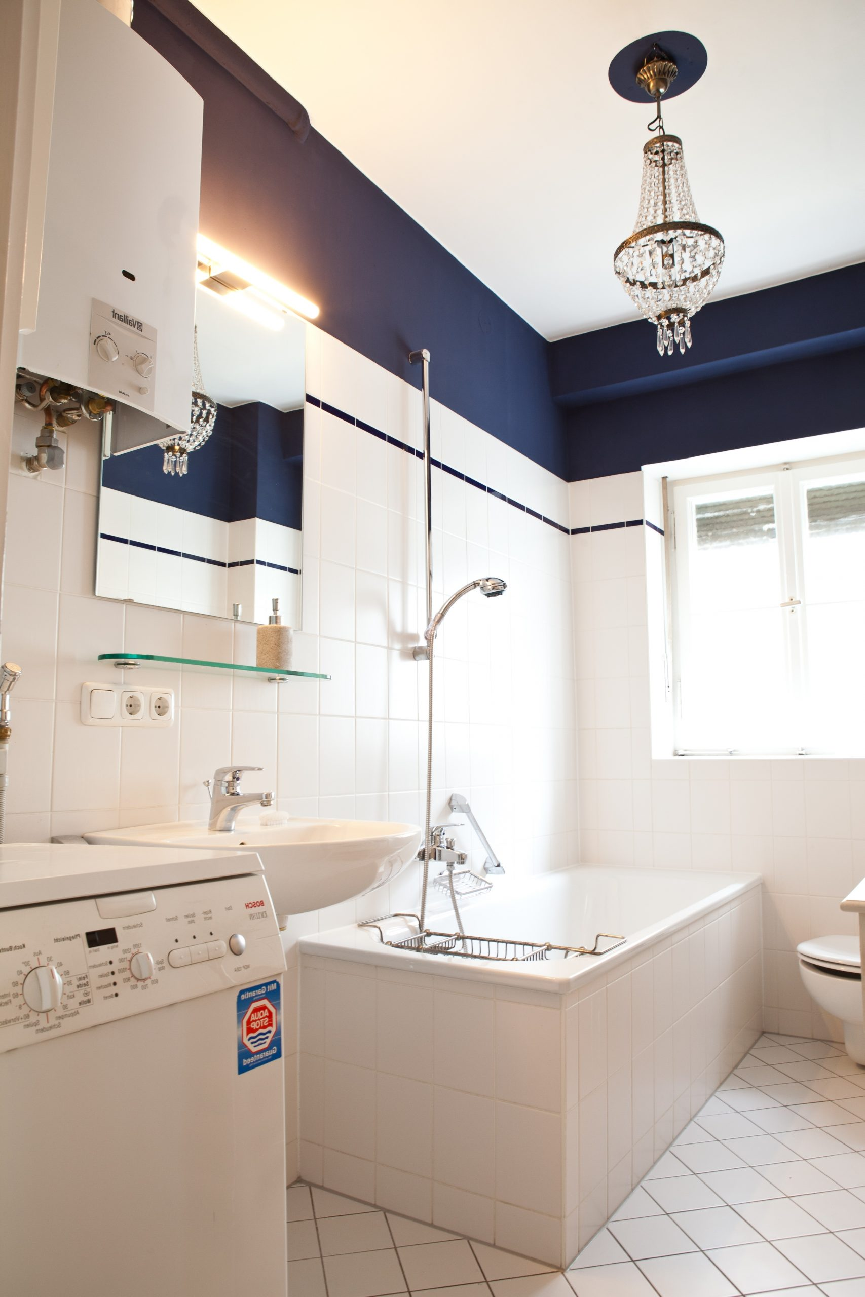 Airbnb Bathroom Commercial Photography Michael And Carina 10+ Airbnb Bathroom Ideas