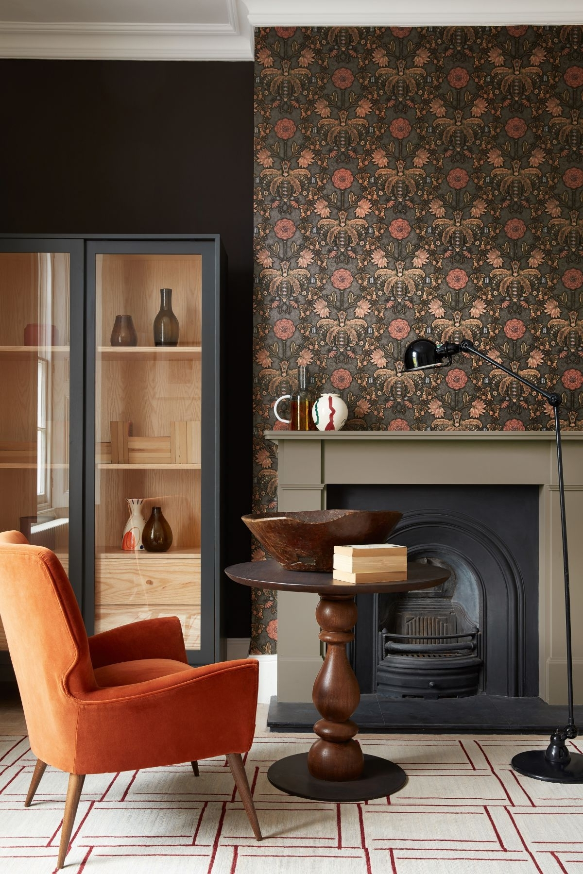 Alcove Ideas: 15 Ways To Make The Most Of A Small Space Alcove Storage Living Room