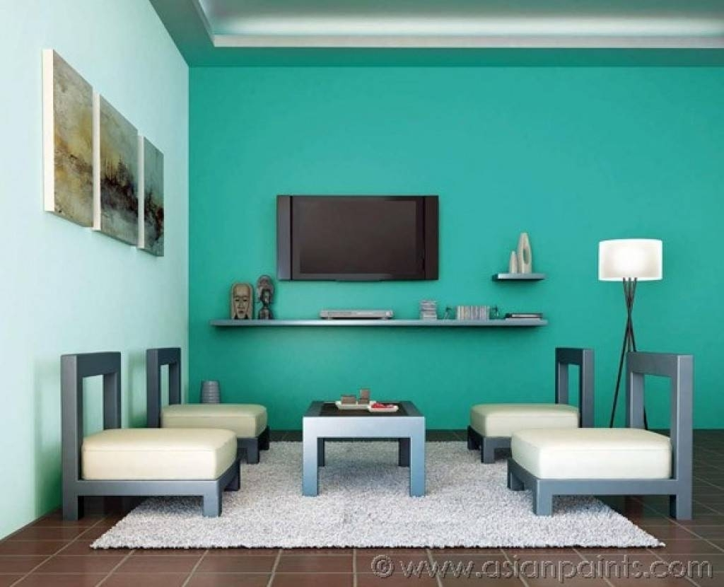 Asian Paint Bedroom Color Combination Home Design Ideas Colour Combination Living Room Asian Paints