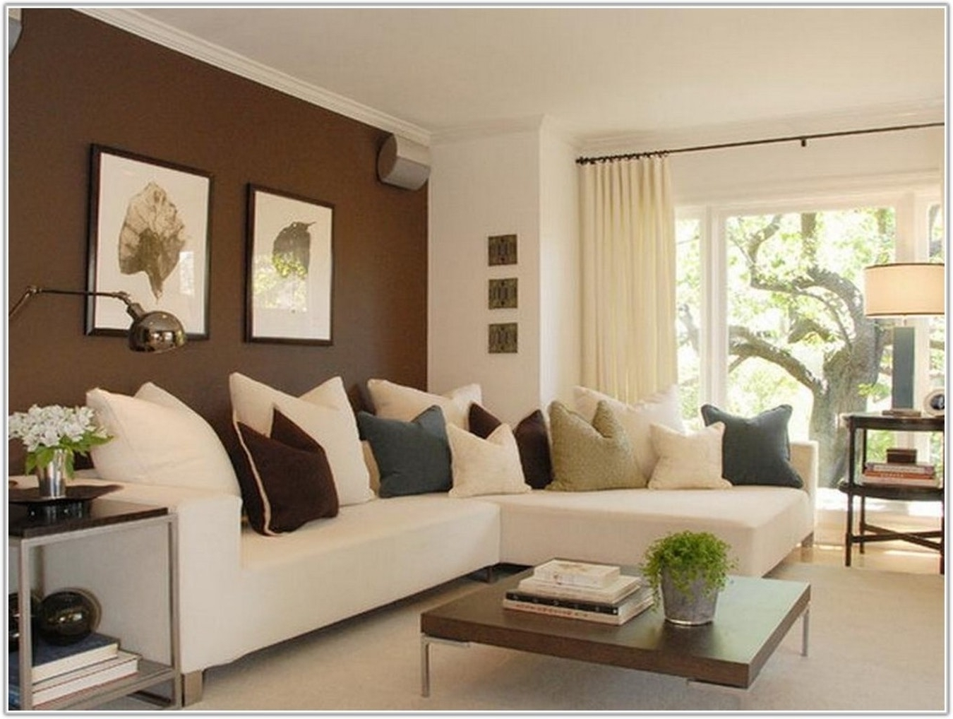 Asian Paints Color Combinations For Living Room Fx About 30+ Asian Paints Model Living Room Pictures Inspirations