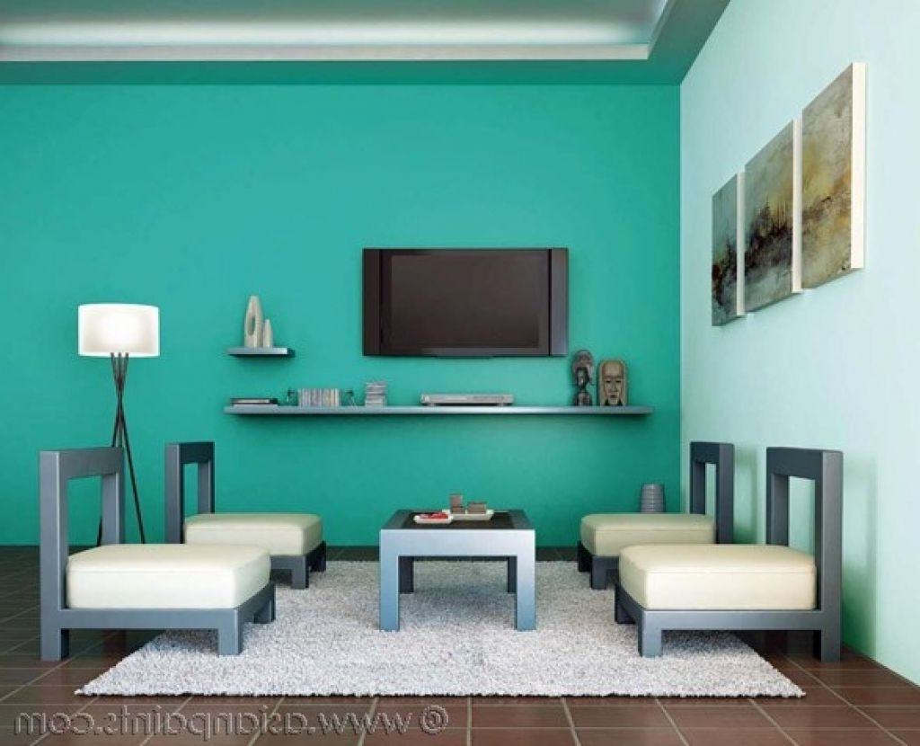 Asian Paints Combination   Bedroom Color Combination, Wall 30+ Asian Paints Model Living Room Pictures Inspirations