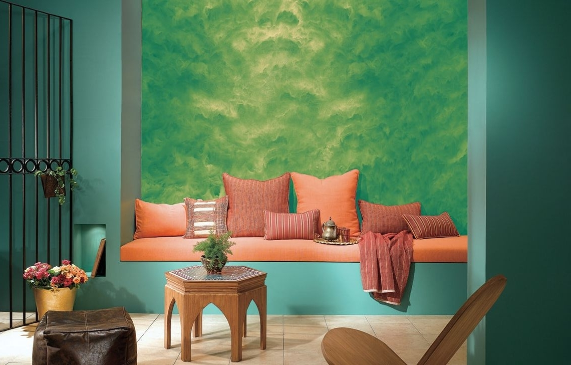Asian Paints Latest Bedroom Wall Texture Designs Royale Play Asian Paints Royale Living Room Designs