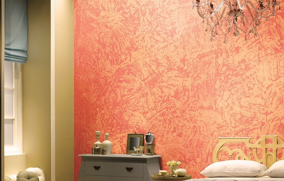 Asian Paints Latest Bedroom Wall Texture Designs Royale Play Asian Paints Texture Paint Designs Living Room