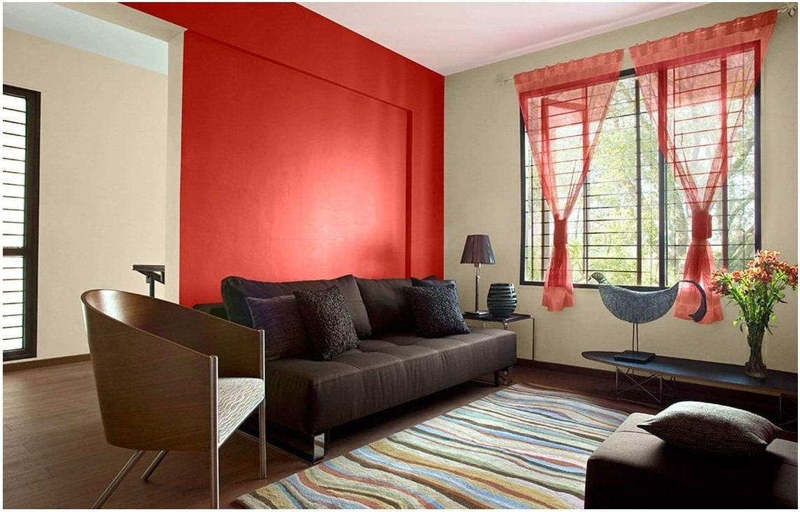 Asian Paints Model Living Room Pictures   Room Color Asian Paints Model Living Room Pictures