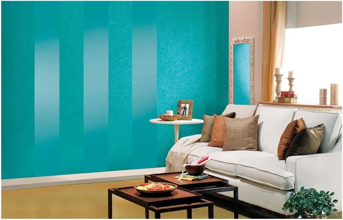 Asian Paints Royale Living Room Designs | Room Color Design Asian Paints Royale Living Room Designs