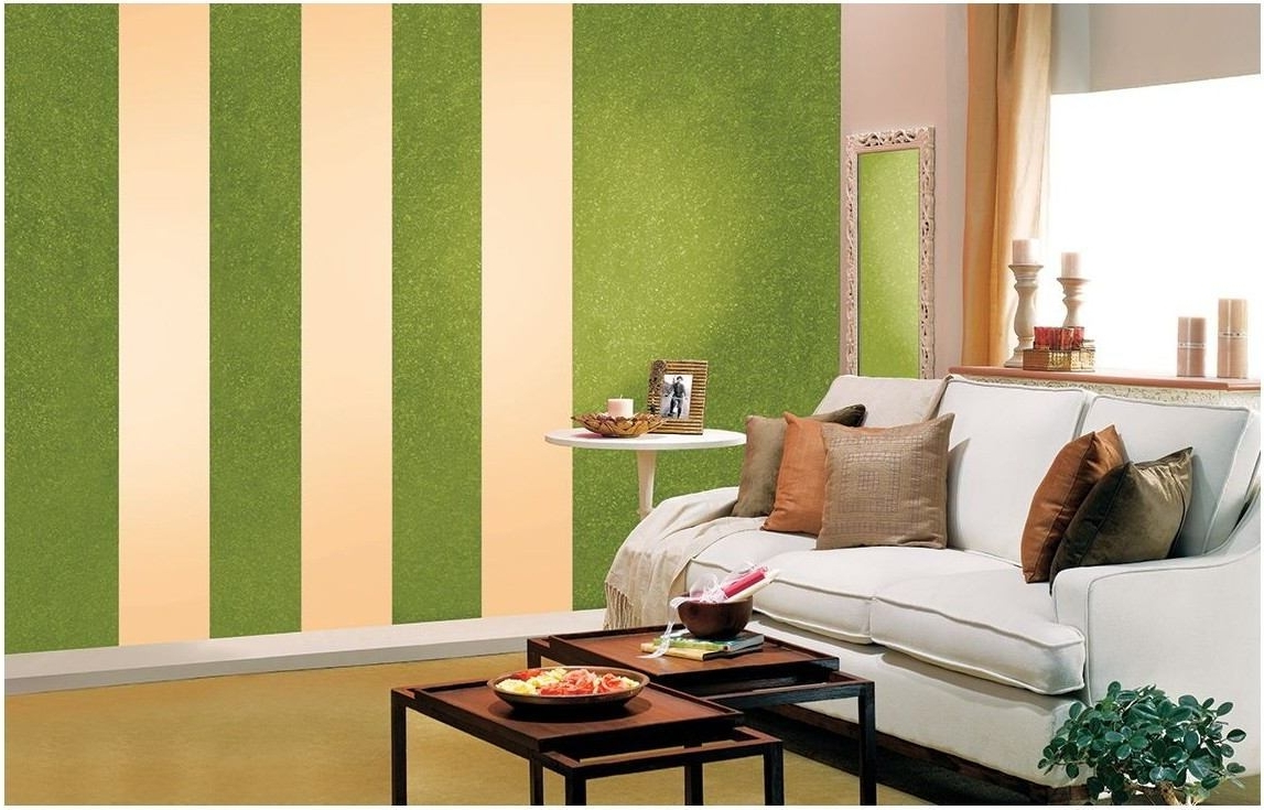 Asian Paints Texture For Living Room Living Room Asian Paints Texture Paint Designs Living Room