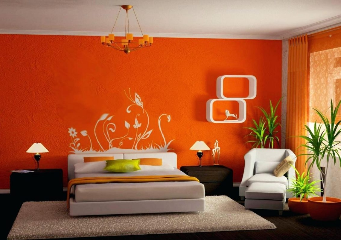 Asian Paints Wall Designs Bedroom Design With Paint Two 20+ Living Room Asian Paints Design Inspirations