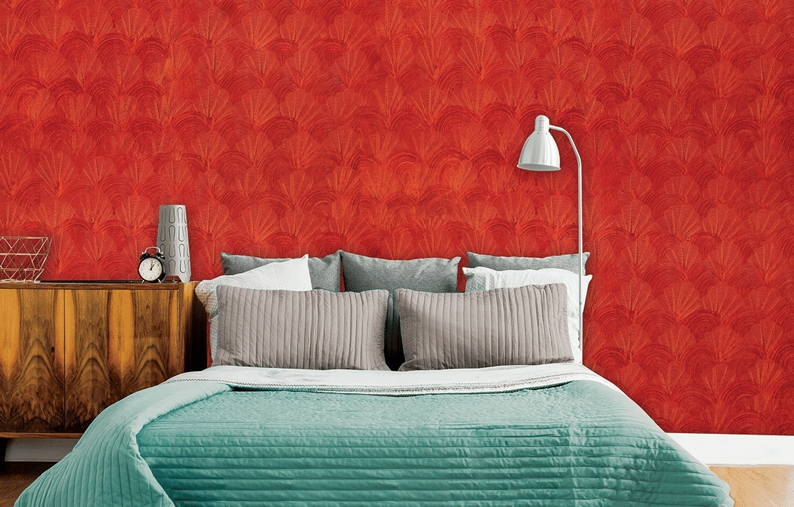 Asian Texture Paints For Living Room (Page 1) Line.17Qq Asian Paints Texture Paint Designs Living Room