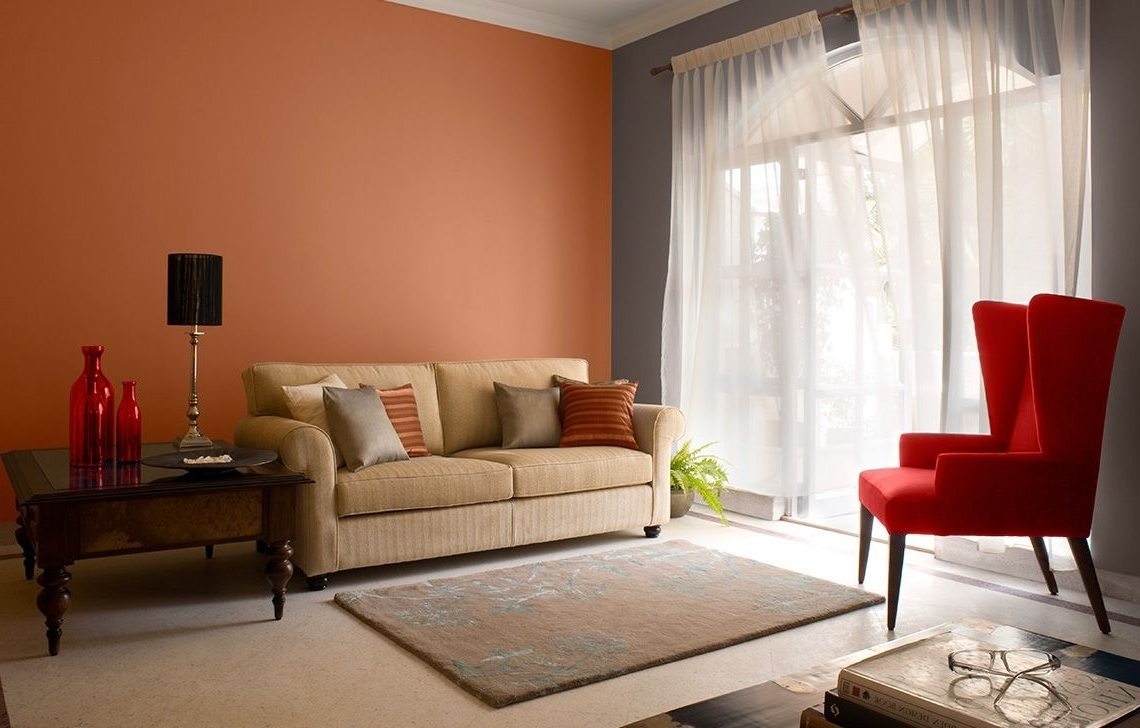 Bahasa 30+ Asian Paints Model Living Room Pictures Inspirations