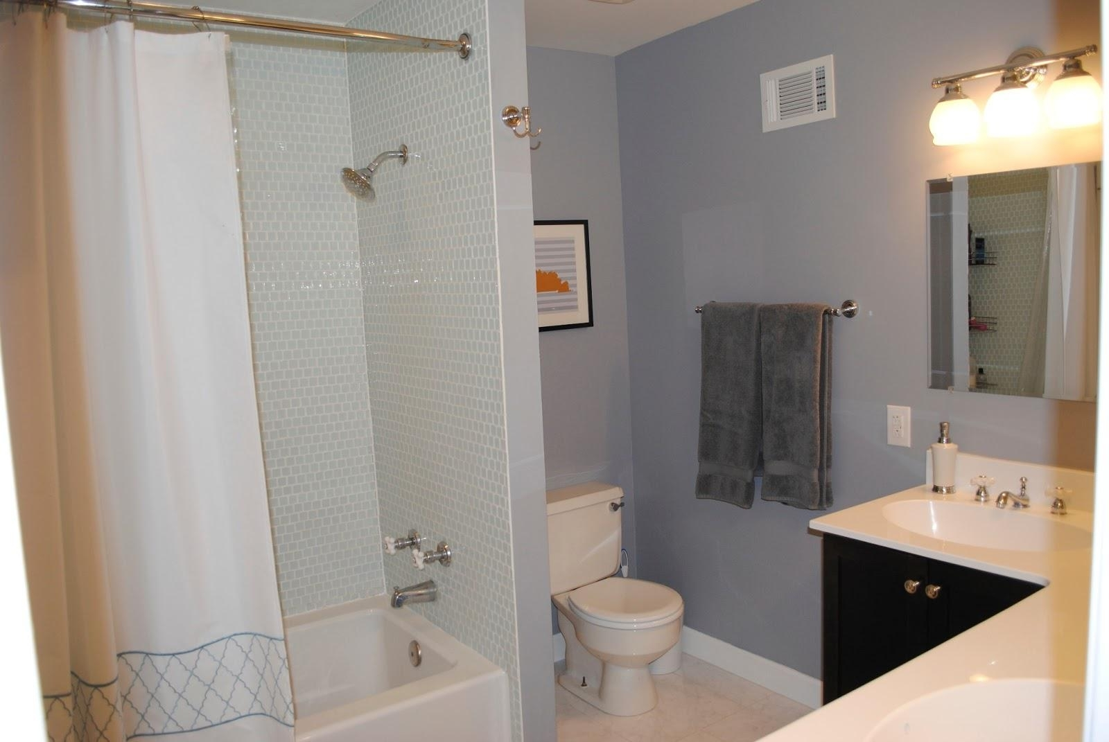 Bathroom Cabinets Over Toilet Lowes — Oscarsplace Furniture 20+ Lowe'S Creative Bathroom Inspirations