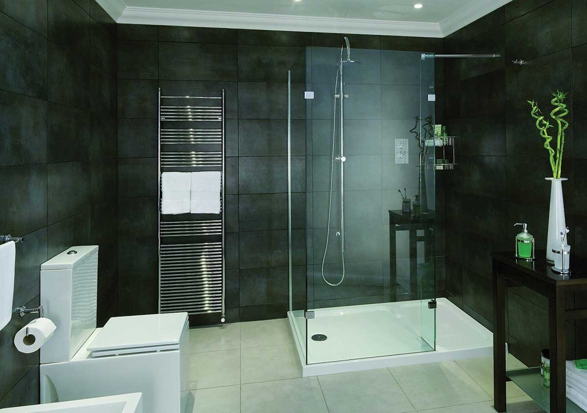 Bathroom Design Explained 30+ Small Ensuite Bathroom Ireland Inspirations
