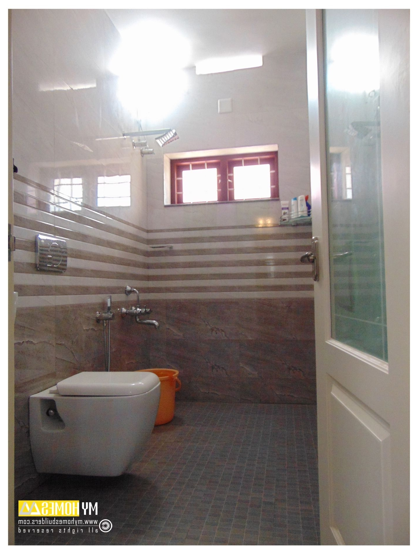 Bathroom Designs In Kerala | Bathroom Designs India Kerala House Bathroom Designs