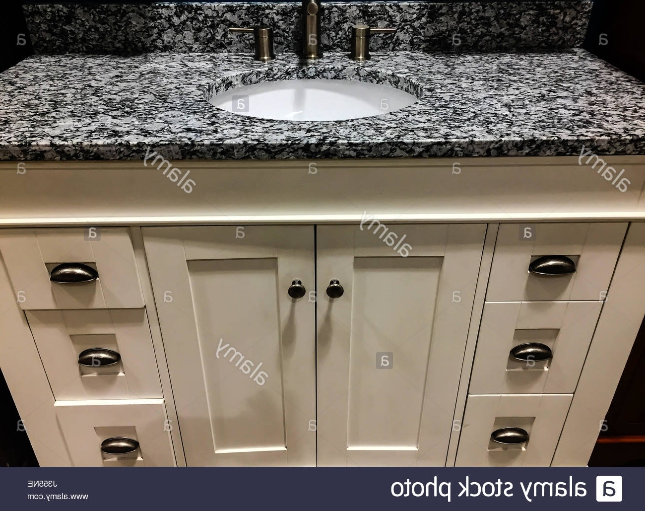 Bathroom Granite Or Marble Counter Tops And Backsplash With Bathroom Backsplash Granite Countertops