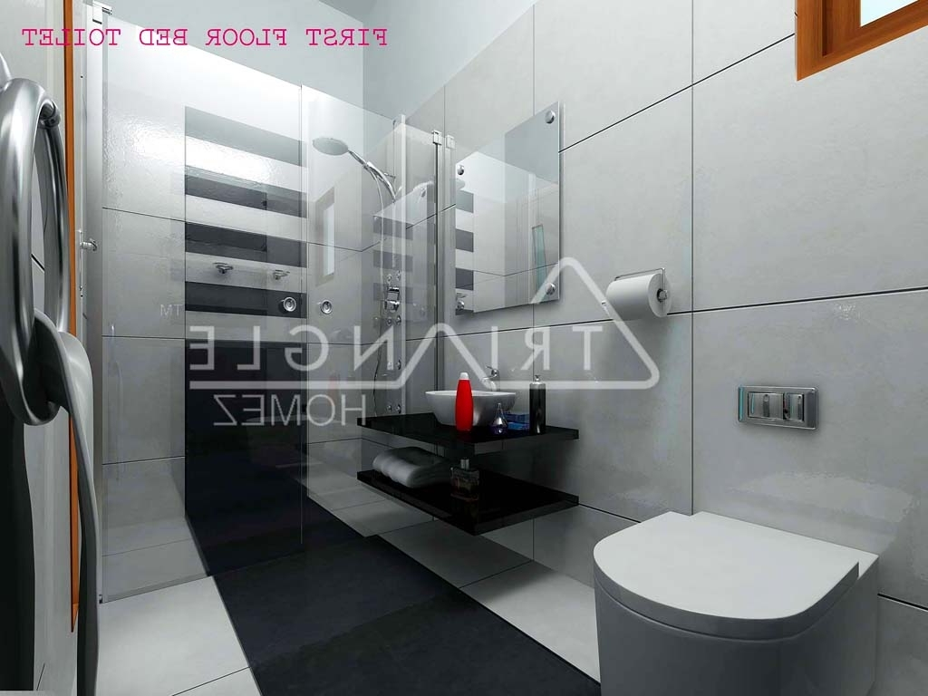 Bathroom Tiles Design In Kerala Image Of Bathroom And Closet 20+ Bathroom Tiles Designs Kerala Ideas