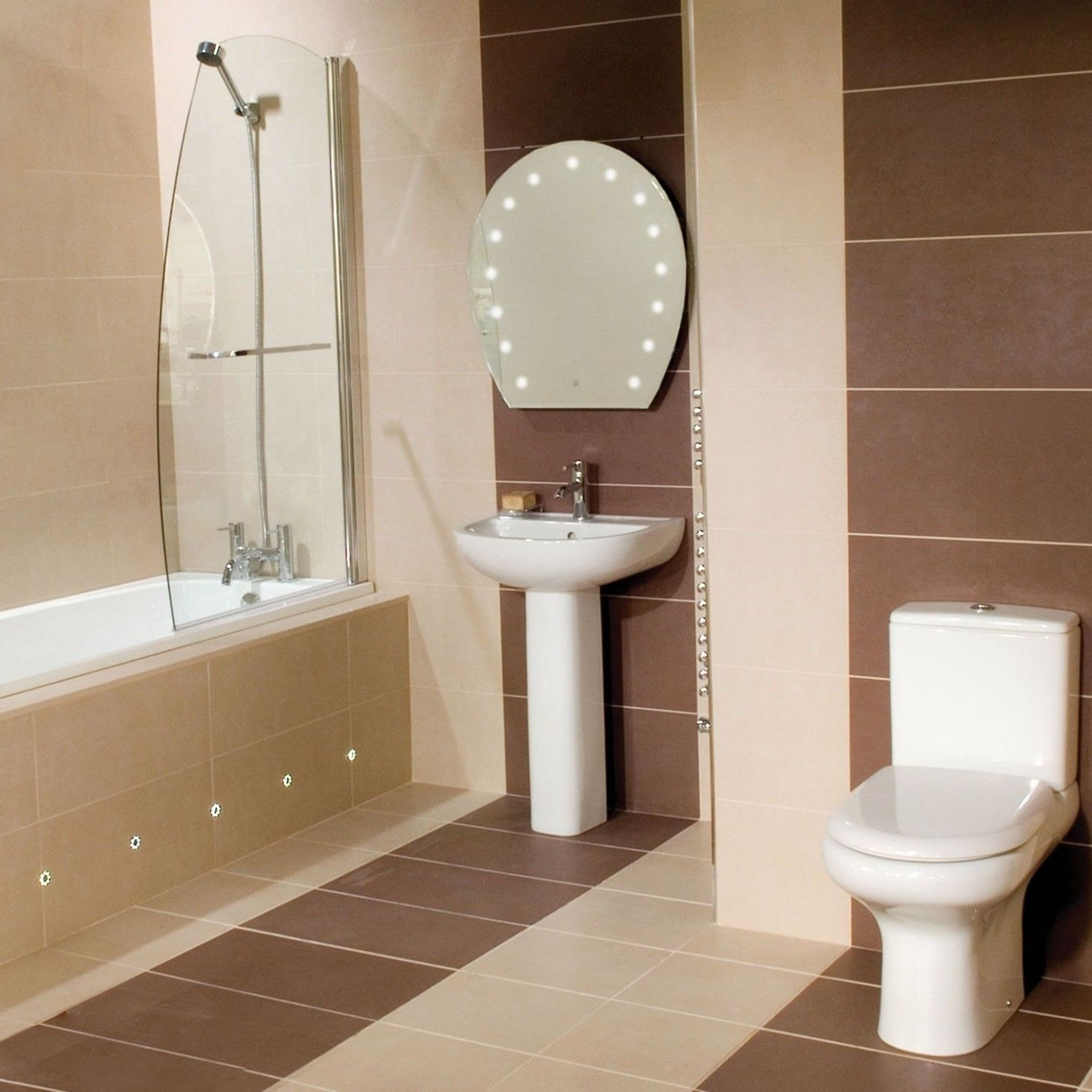 Bathroom Tiles Images Gallery In India | Simple Bathroom Bathroom Tiles For Small Bathrooms India
