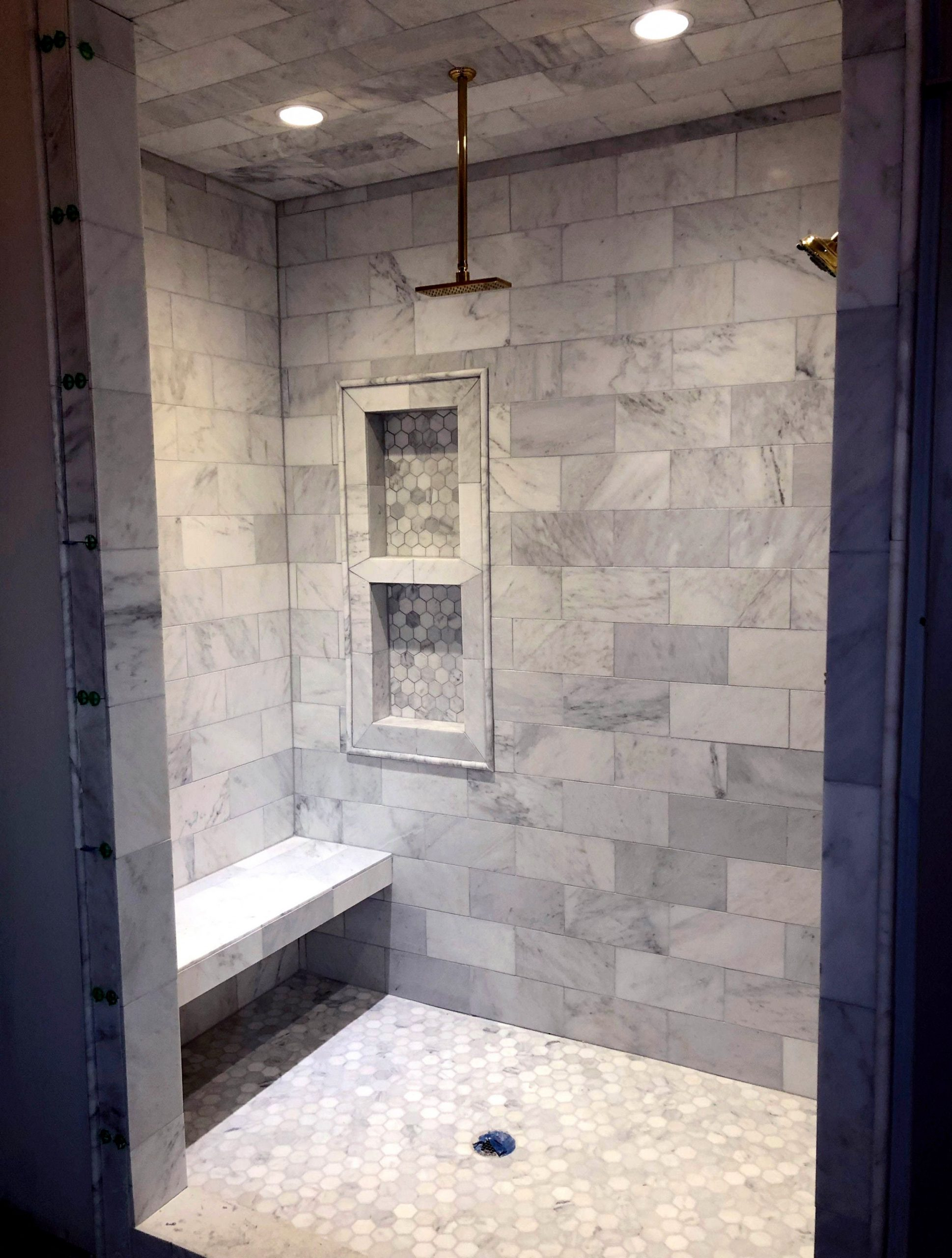 Beautiful Alcove Shower Tile Ideas Only On Indoneso 30+ Bathroom Alcove Shower Ideas