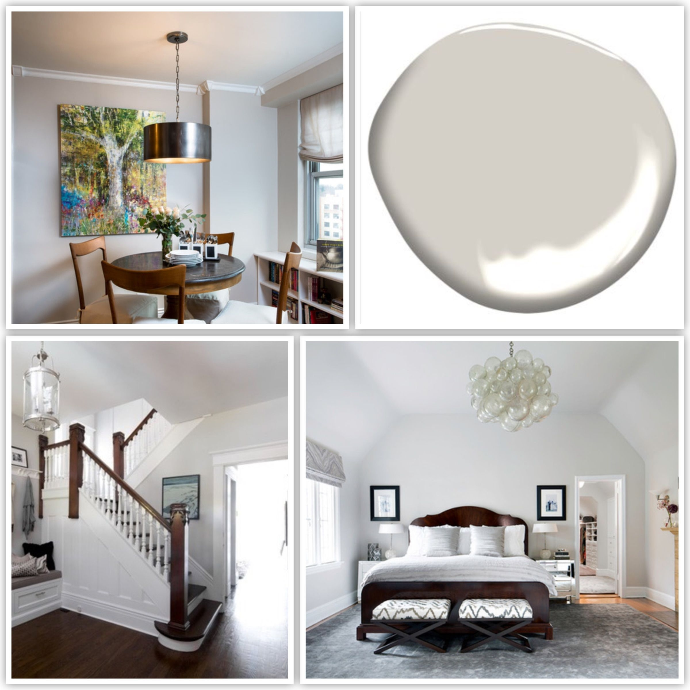Benjamin Moore Paint Colour Abalone   Home, Paint Colors Abalone Paint Color Living Room