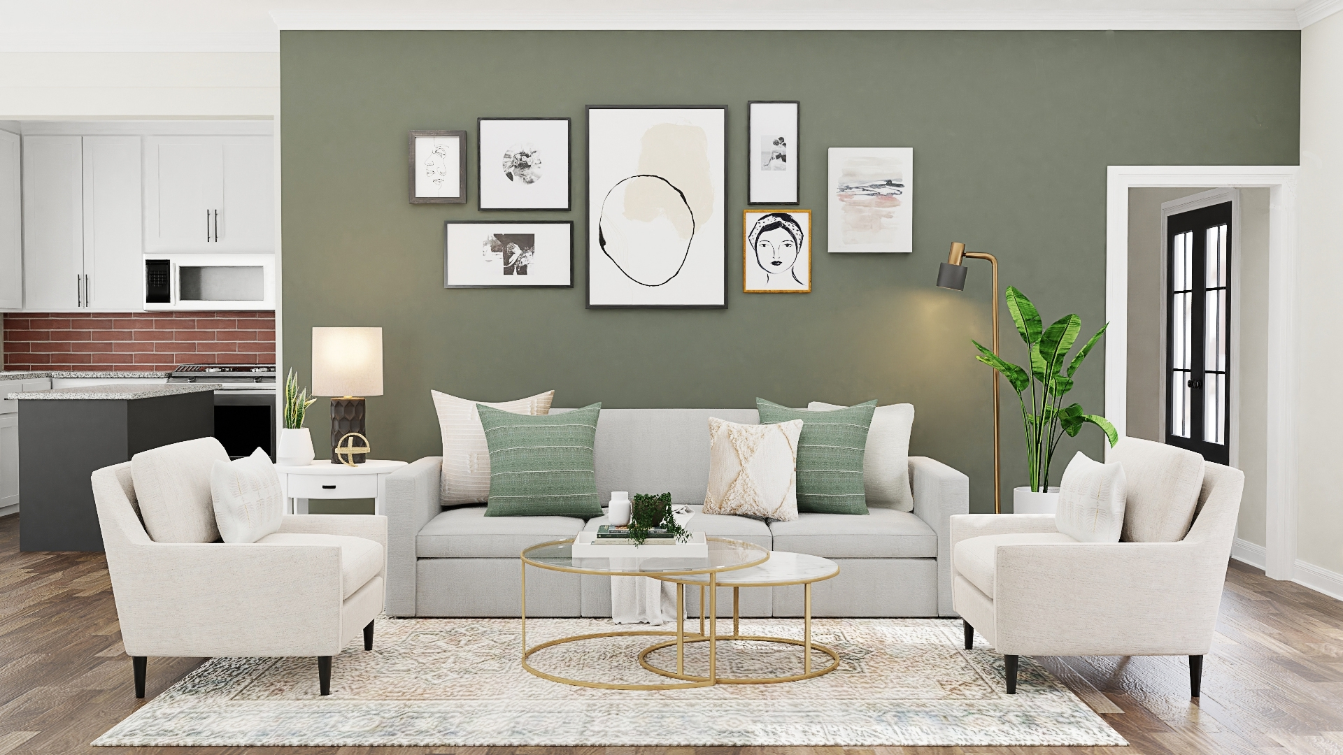 Best & Popular Living Room Paint Colors Of 2020 You Should Nippon Paint Designs Living Room