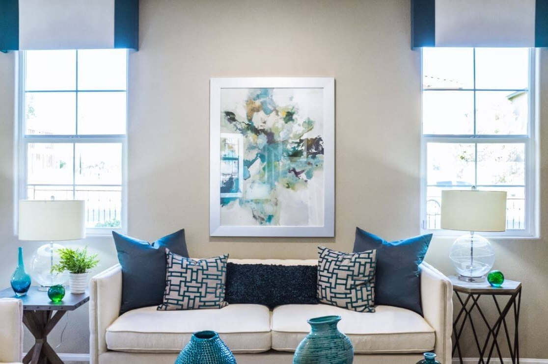 Best Tips For Feng Shui Living Room | Learn, Live And Feng Shui Small Living Room