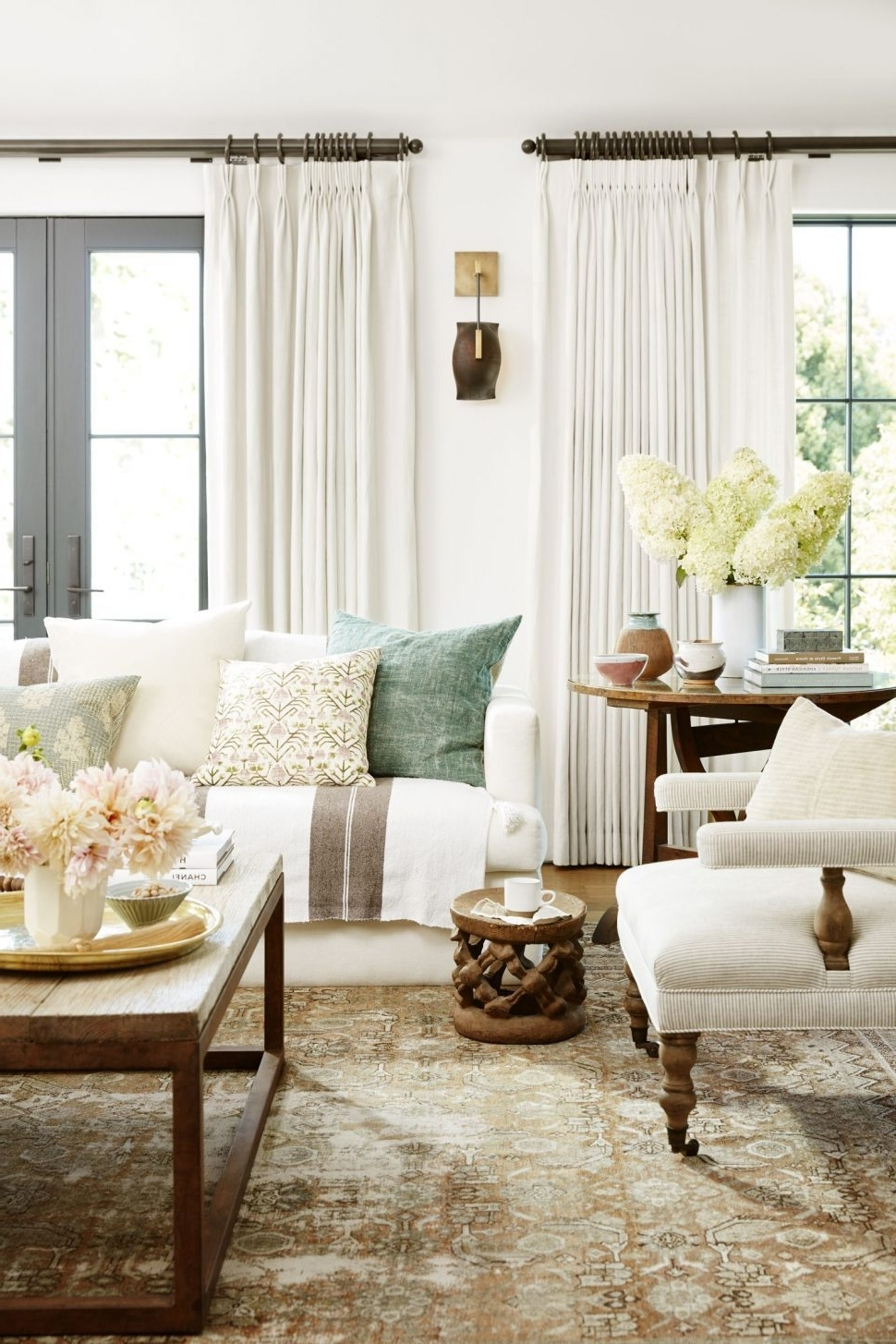 Better Homes And Gardens Living Room Ideas Decorating Better Homes Living Room