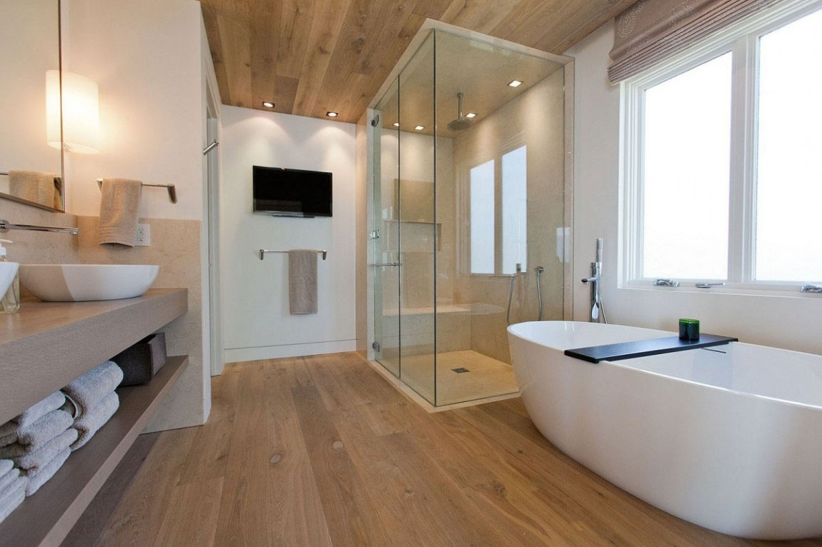 Budgeting Tips For Bathroom Remodeling Projects — Remcon Divine Design Bathroom Makeovers