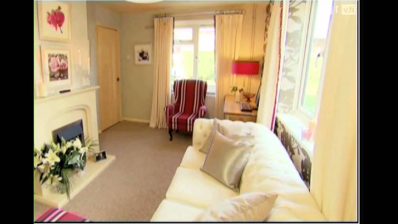 Chesterfield Sofa Company On 60 Minute Makeover 10+ 60 Minute Makeover Living Room Ideas