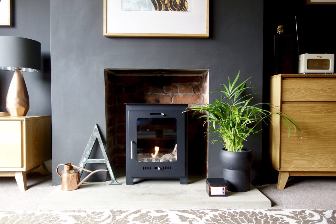 Chimney Breast Archives Making Spaces 30+ Living Room Chimney Breast Inspirations