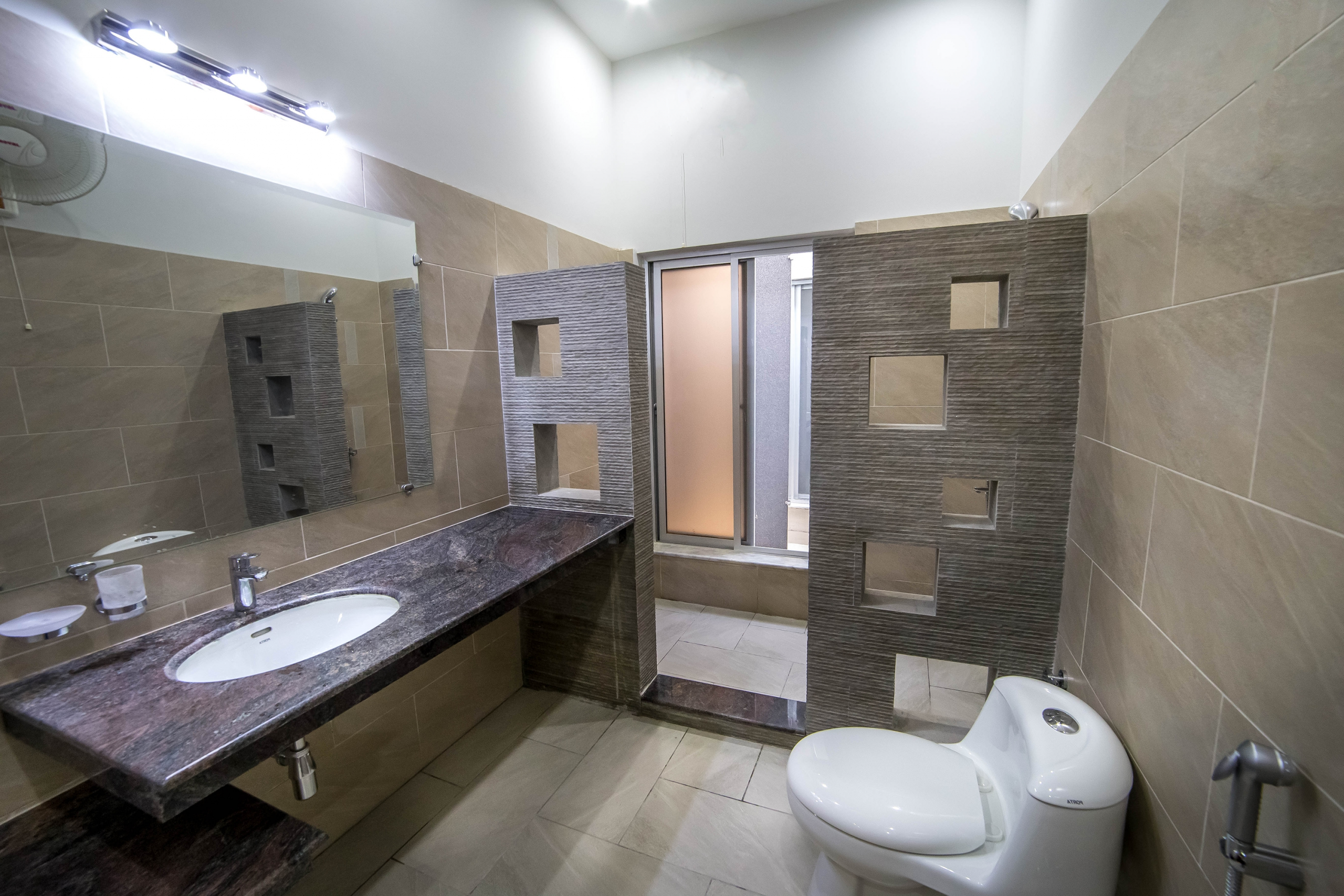 Choosing The Right Tiles For Your Bathroom Tiles Design For Bathroom In Pakistan