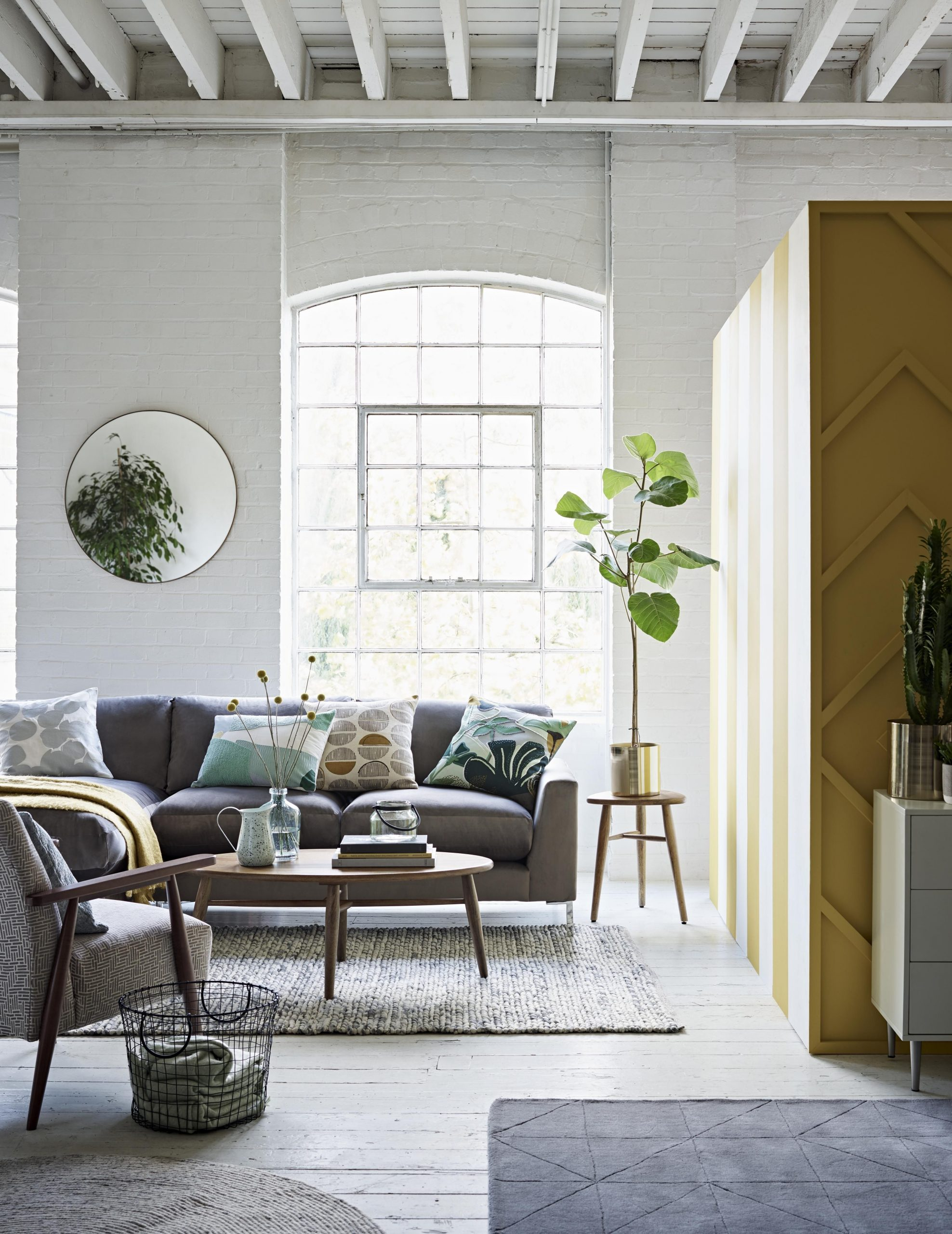 Coffee Table Ideas How To Style Your Coffee Table Like A Pro 20+ Marks And Spencer Living Room Inspirations