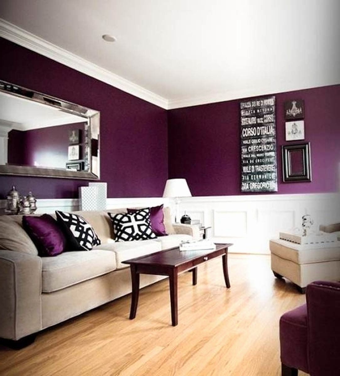 Color Palette Idea For Living Room Inspirational Nippon 20+ Nippon Paint Designs Living Room Ideas