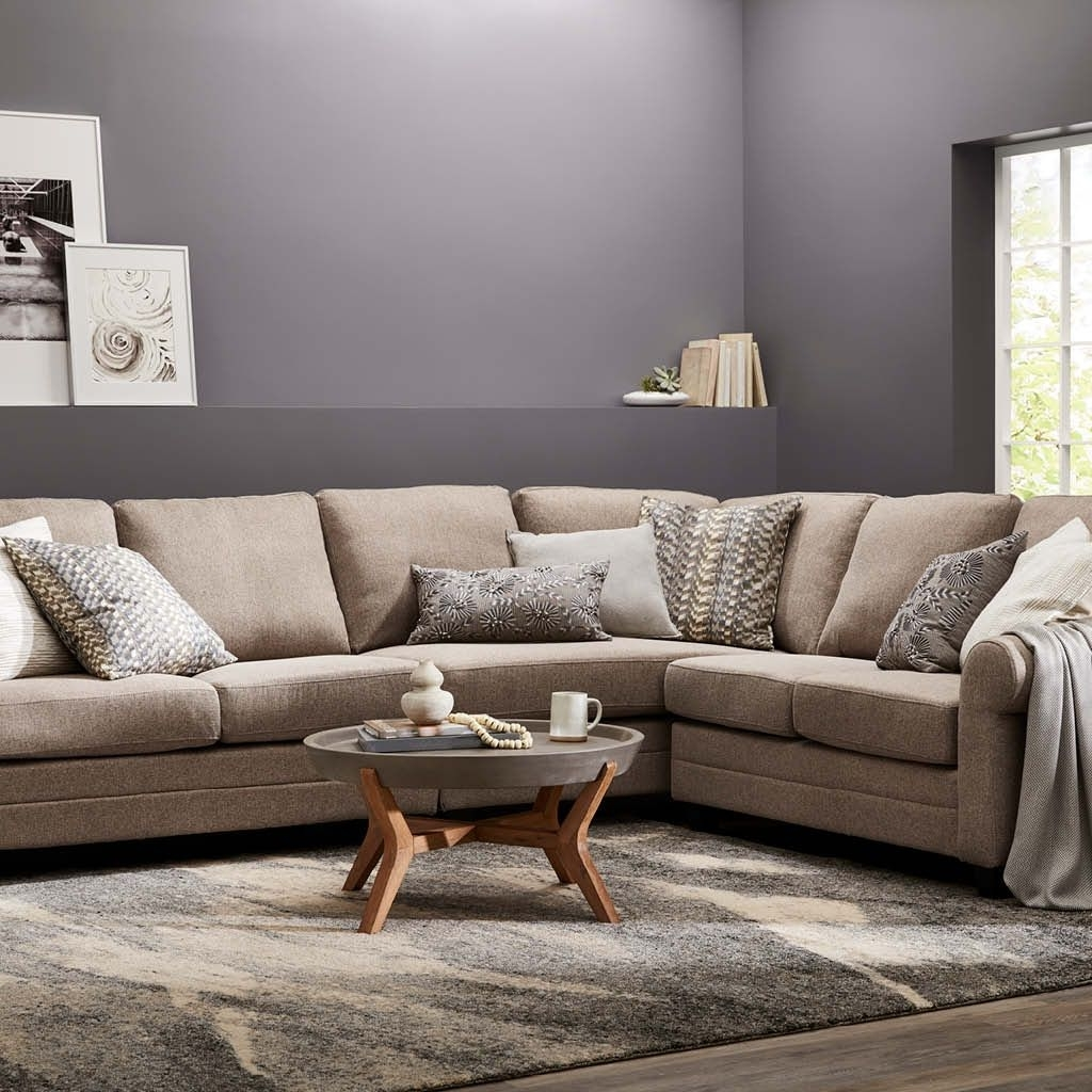 Contented Mink Gray Find Mink Gray As Cadet Gray 4001 2A 20+ Mink Coloured Living Room Inspirations