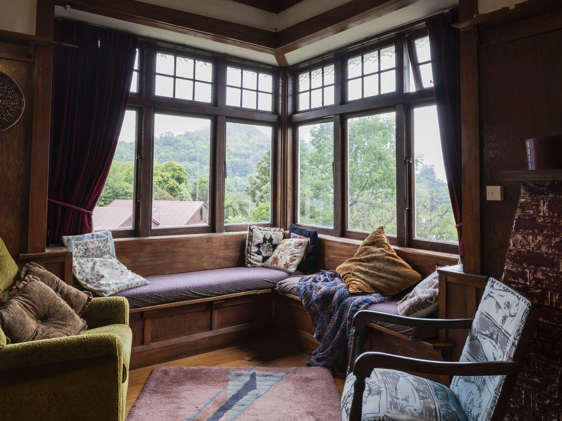 Cozy Living Room Ideas Cosy Country Living Room