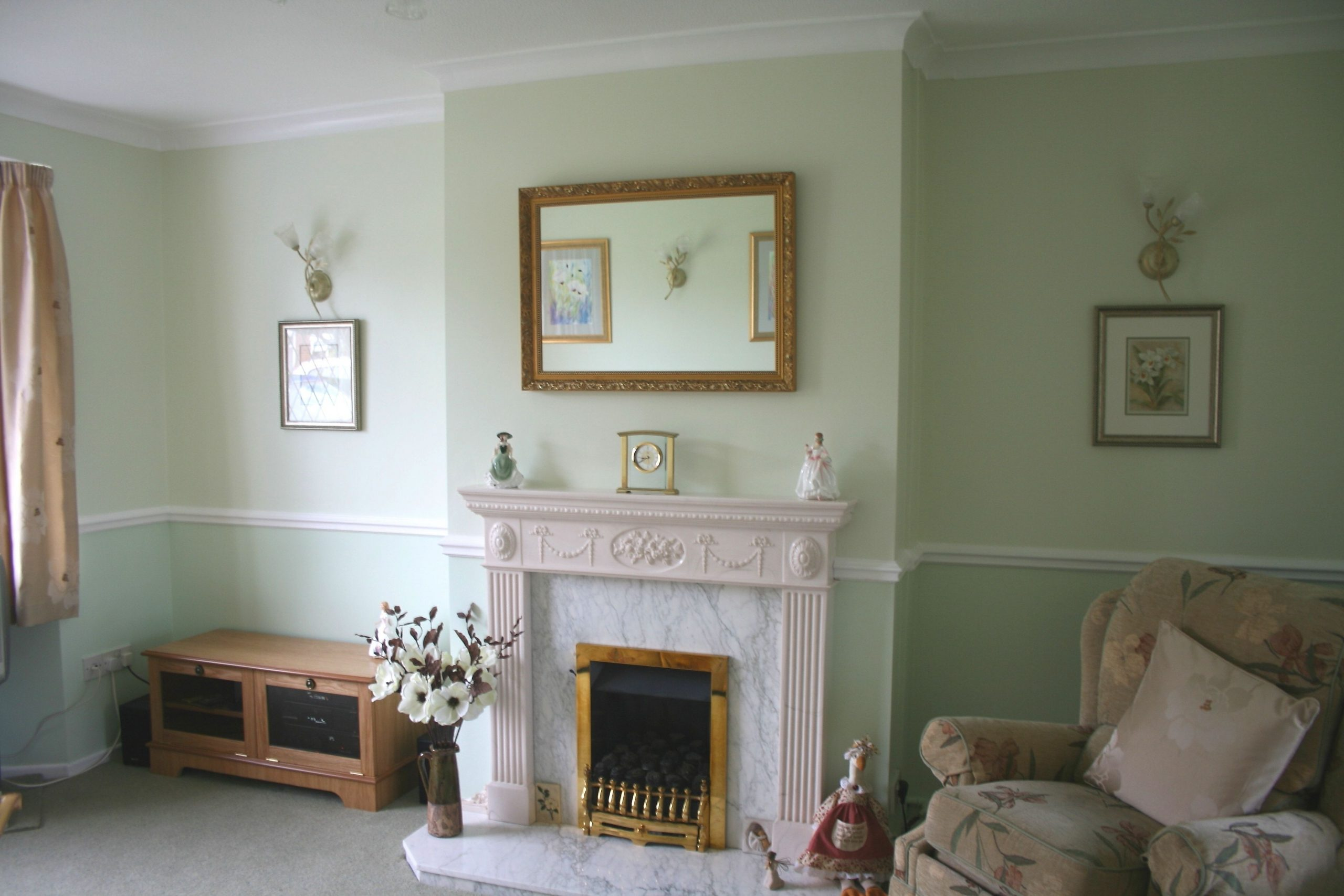 Decorating Ideas For Living Room With Dado Rail We Spend 20+ Dado Rail Living Room Ideas