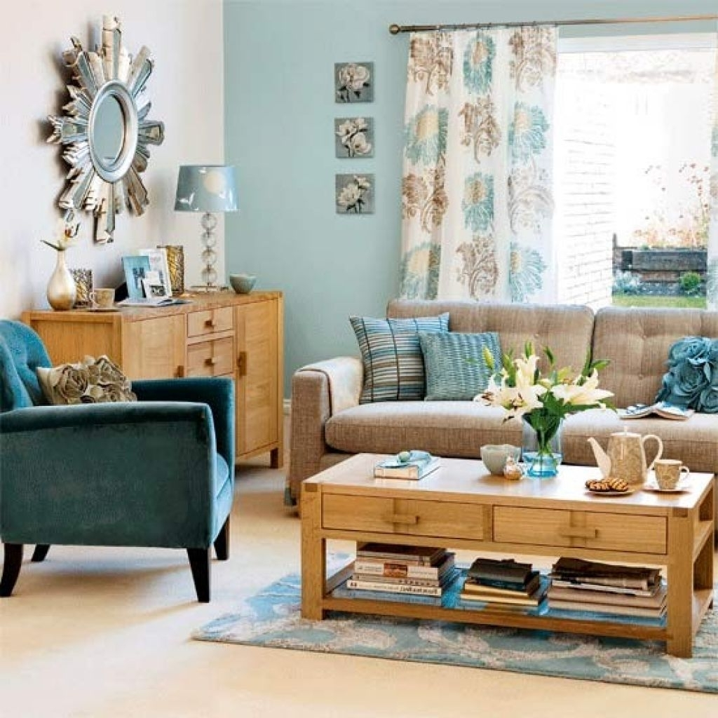 Duck Egg Blue Living Rooms Search Beautiful And Dining Paint 30+ Living Room Decorating Duck Egg Inspirations
