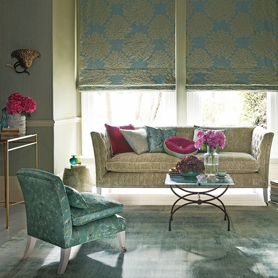Duck Egg Blue Room Inspiration 30+ Living Room Decorating Duck Egg Inspirations