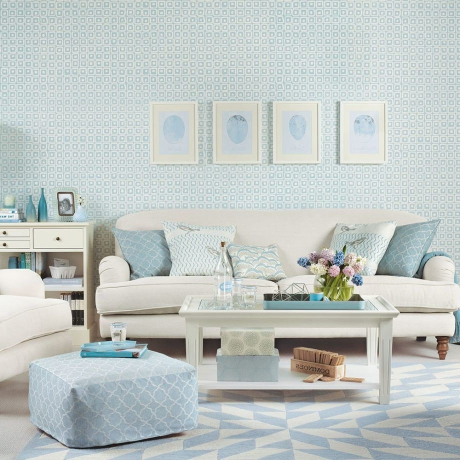 Duck Egg Living Room Ideas To Help You Create A Beautiful Living Room With Duck Egg Blue