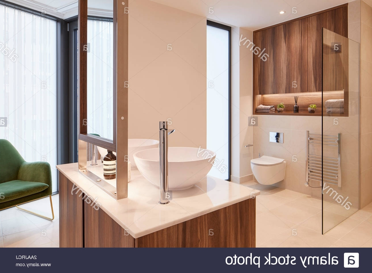 Ensuite Bathroom. Warriner Gardens, London, United Kingdom 20+ Ensuite Bathroom 2019 Inspirations