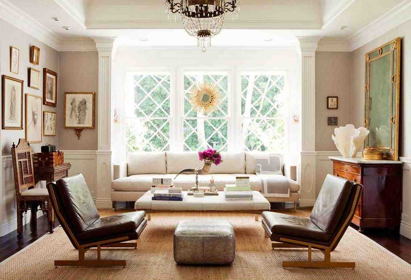 Feng Shui 101: How To Increase Positive Energy In Your Feng Shui Small Living Room