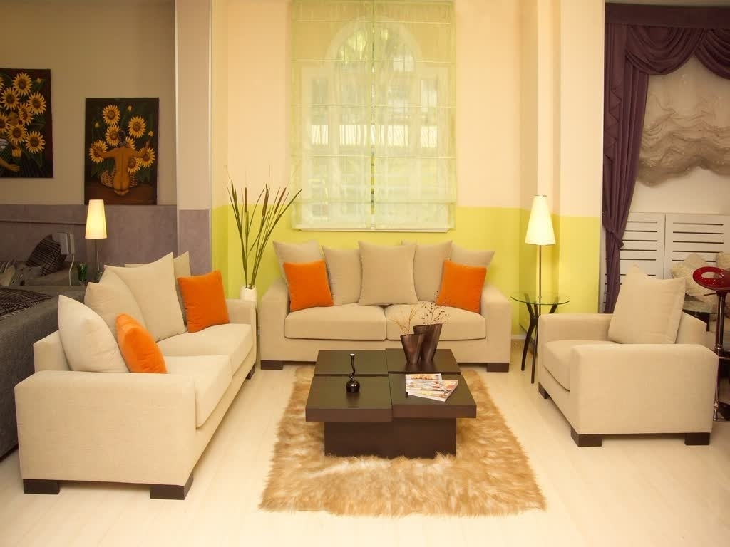 Feng Shui Living Room Colors In Cold Type — Office Pdx Kitchen Feng Shui Small Living Room Layout