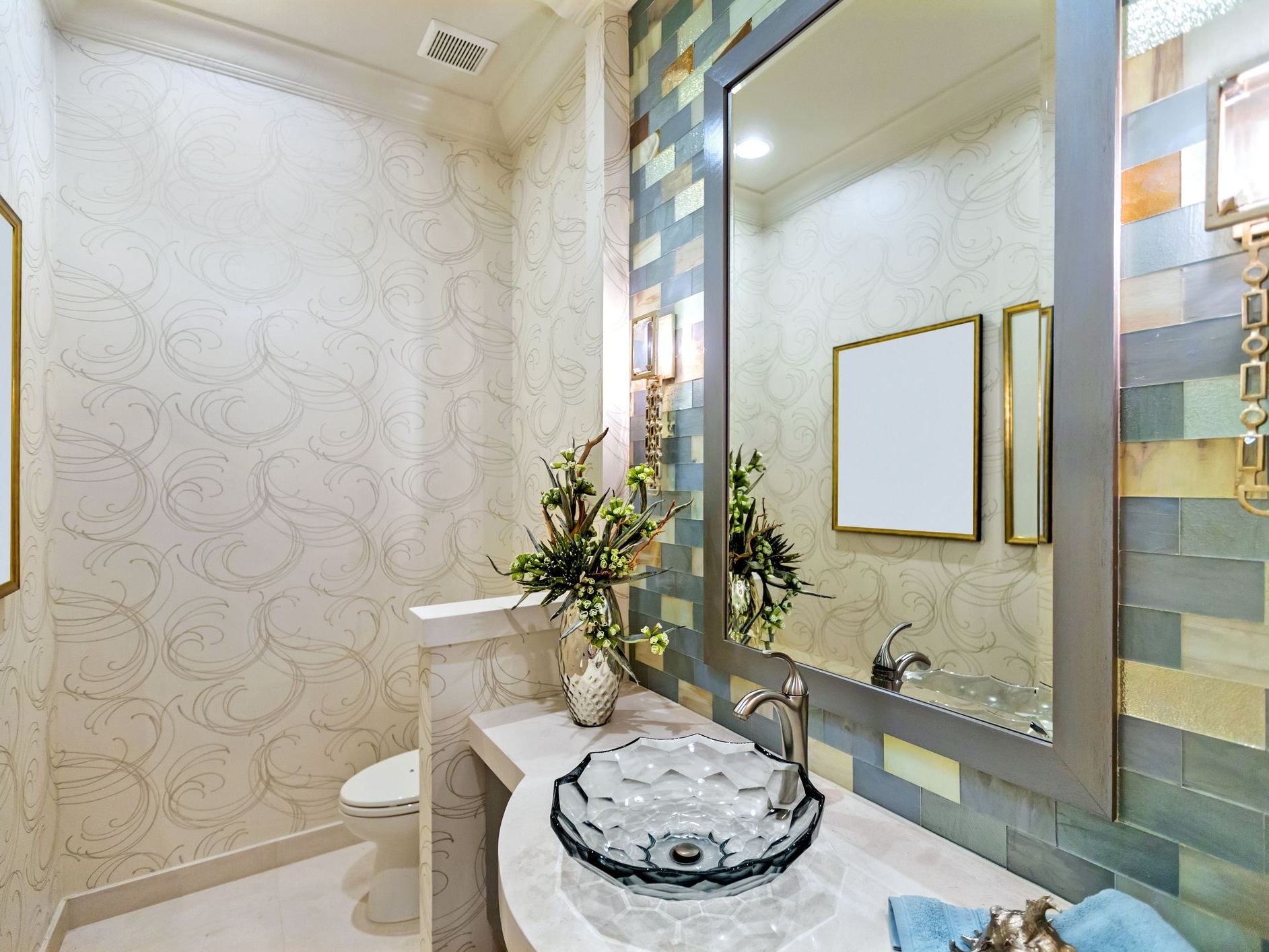 Feng Shui Solutions For Challenging Bathroom Locations 10+ Feng Shui Small Bathroom Ideas