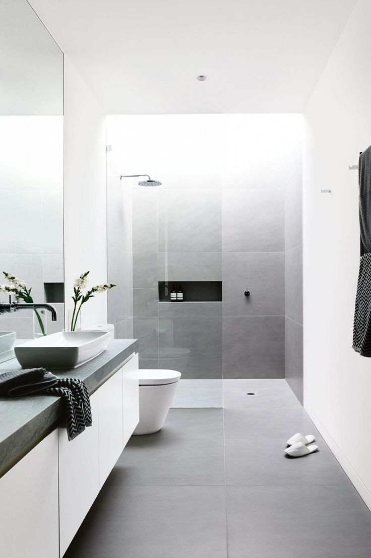 First Rate Small Ensuite Bathroom Ideas Ireland Exclusive On 30+ Small Ensuite Bathroom Ireland Inspirations