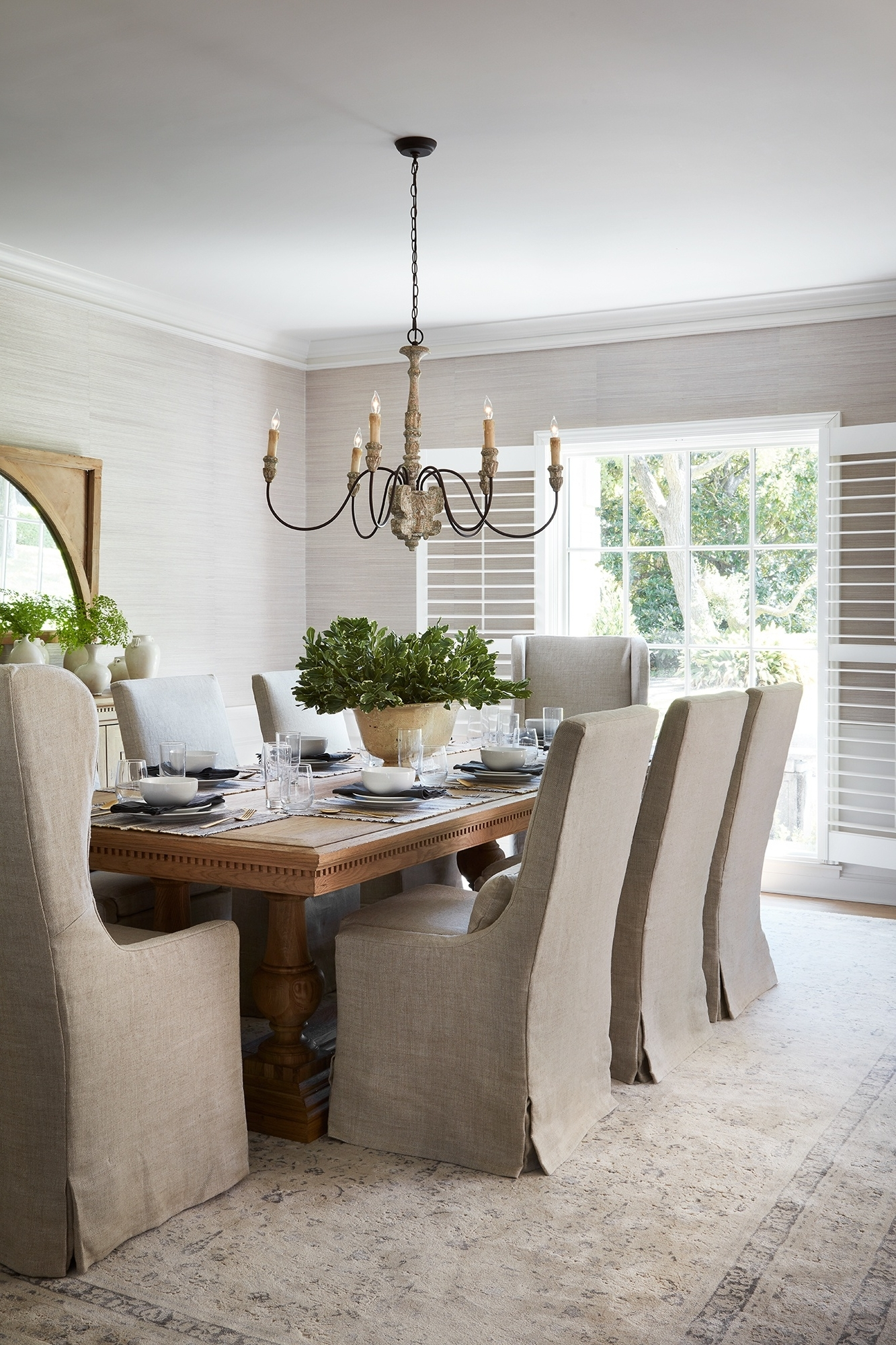 Fixer Upper Club House: French Country Dining Room Hello 10+ Joanna Gaines Dining Room Decorating Ideas Inspirations