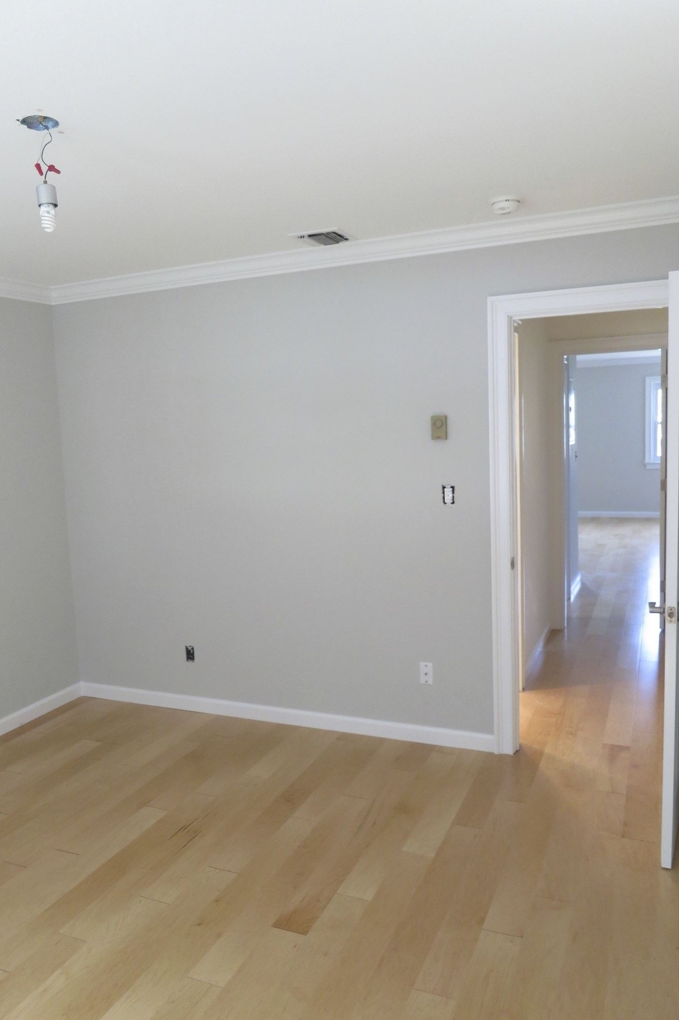 Guest Room Benjamin Moore Abalone On Walls   Living Room Abalone Paint Color Living Room