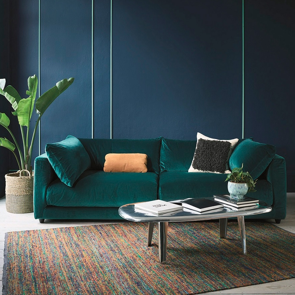 Habitat Follow M&S With Sofa Range That Kids And Pets Can'T Marks And Spencer Living Room