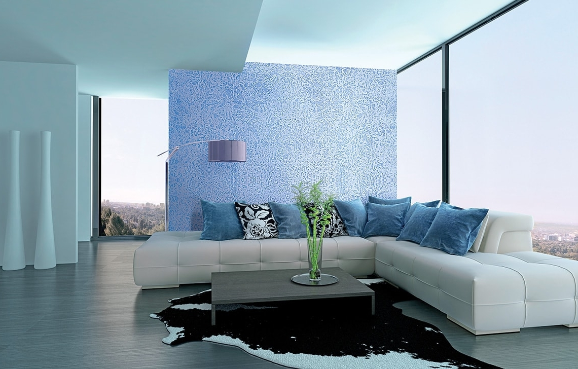 Home Decor Ideas Designs To Inspire You Asian Paints Antidiler Asian Paints Royale Living Room Designs