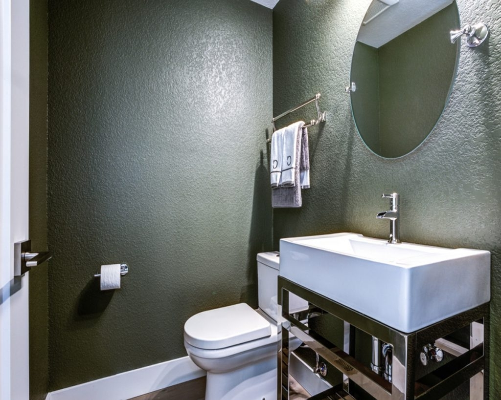 Homebliss – The Hippest Community For Home Interiors And Design 10+ Homebliss Bathroom Design Ideas
