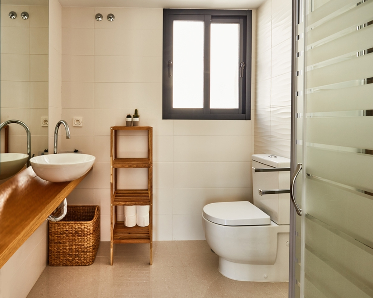 Homebliss – The Hippest Community For Home Interiors And Design Homebliss Bathroom Design