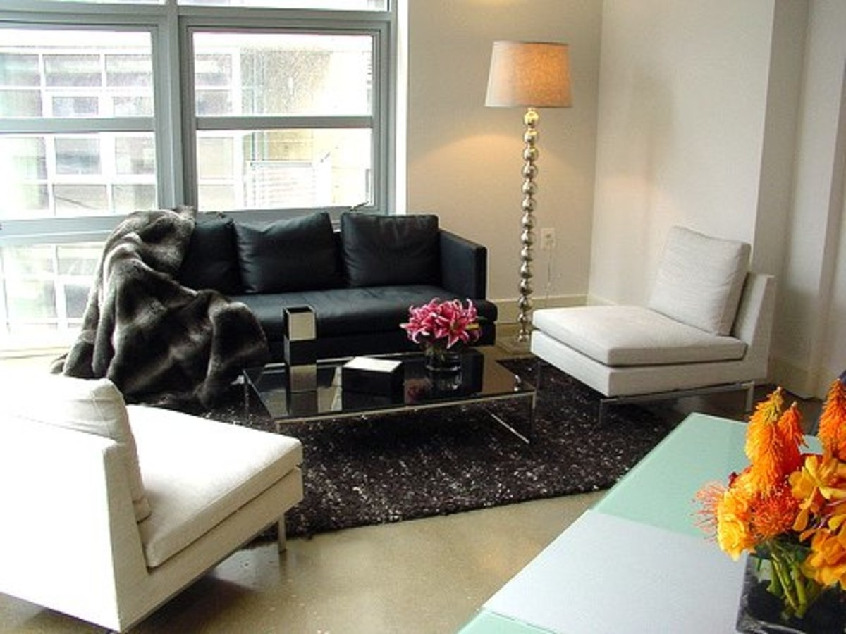 How To Apply Feng Shui Decorating Rules In A Small Apartment Feng Shui Small Living Room