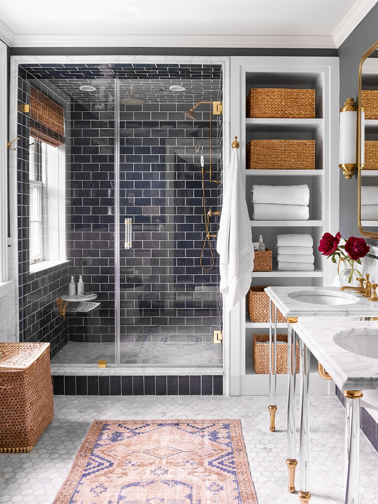 How To Plan A Bathroom Layout For A Functional Space 40+ Universal Bathroom Design Guidelines Inspirations